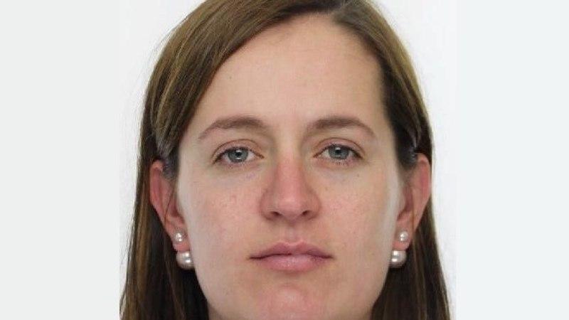 Пропавшая в Тапа девушка найдена мертвой: в убийстве подозревается ее бывший муж
