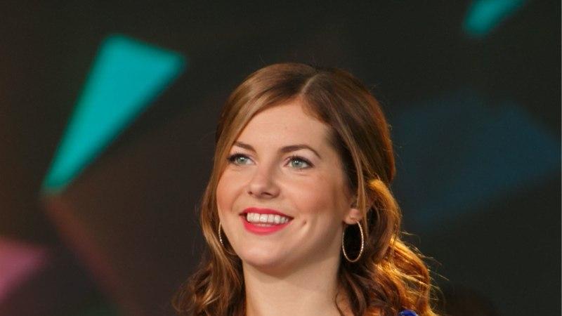MÄLUMÄNG | Palju õnne, Birgit Sarrap!