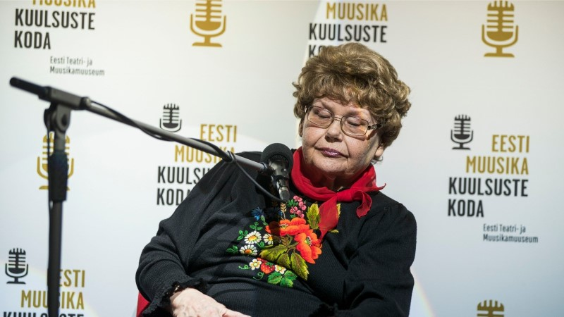 MÄLUMÄNG | Kas mäletad, millised artistid neid Eesti 60ndate hitte esitasid?