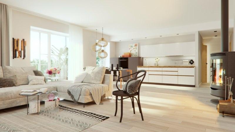 TOP 5: Tallinna parimad ja stiilsemad kinnisvaraarendused!