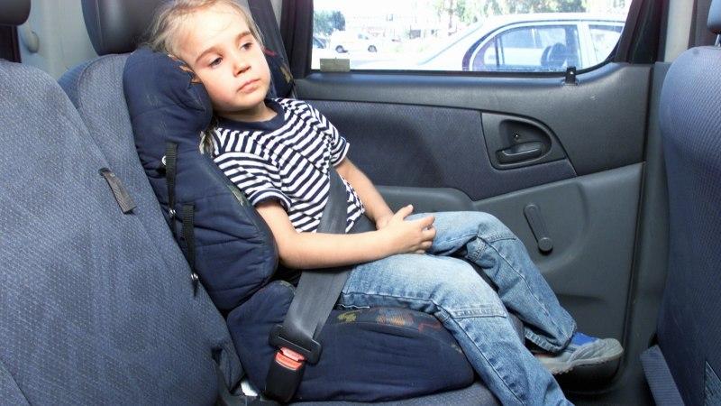 1500 Brittoni turvatooli on lastele ohtlikud, kuid firma vingerdab, et vastutusest pääseda