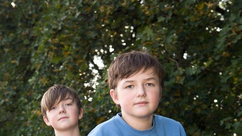 Topeltrõõm ja topeltmure: kaksikud haigestusid diabeeti ühel ajal