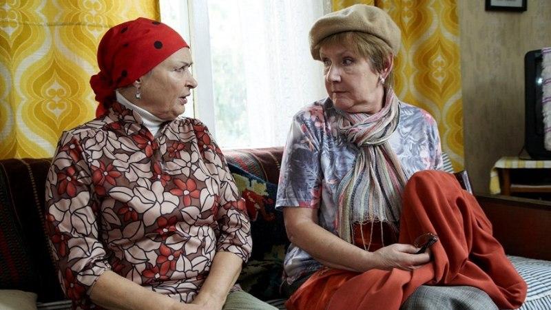 """TELETOP: eestlaste lemmiksari """"Õnne 13"""" tõusis uue hooaja avaosaga vaadatuimaks telesaateks"""