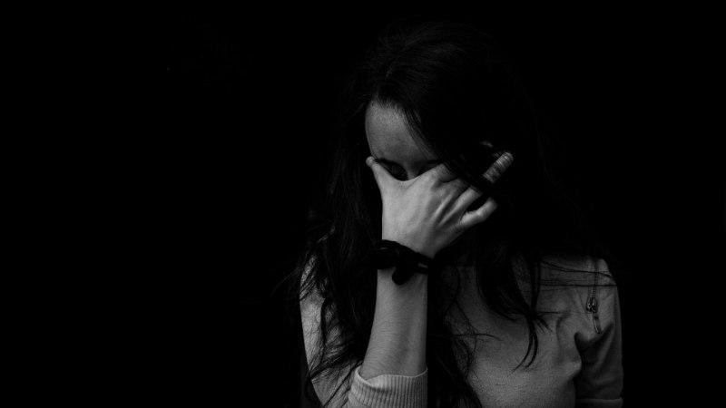 Soome meesnäitlejat süüdistatakse vägistamises