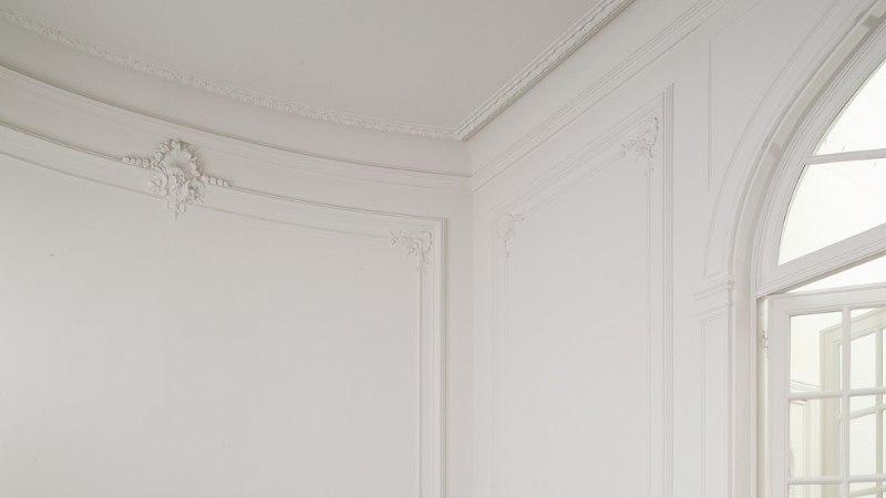 Igavikuline trend: vaibad kaunistavad jätkuvalt meie kodusid