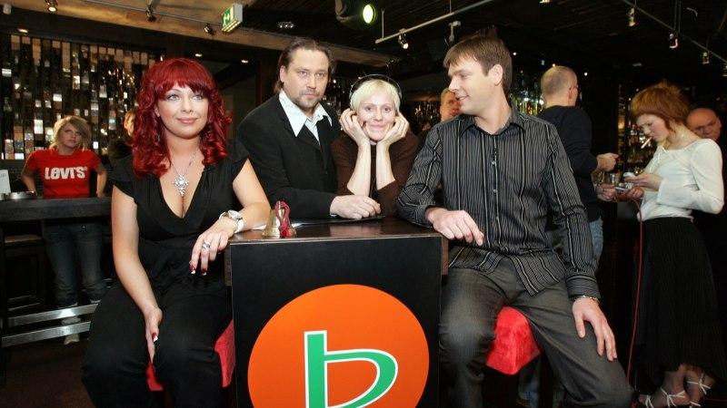 MÄLUMÄNG | Kas mäletate, kes tulid nende Eesti saadete võitjateks?
