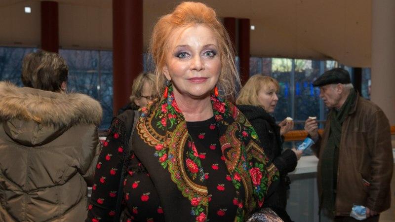 Marje Hansar paljastab: legendaarne Õllesummer ei toimu enam mitte kunagi!