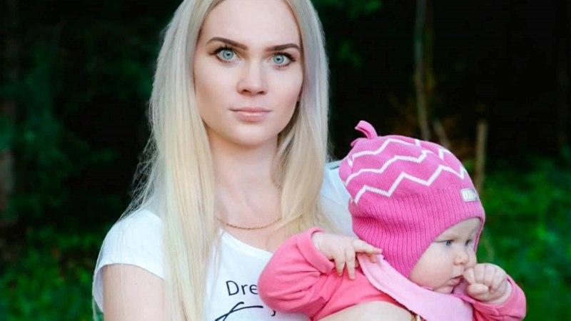 HELENI BEEBIBLOGI | Sotsiaalmeedias mure jagamine päästis mu lapse elu!