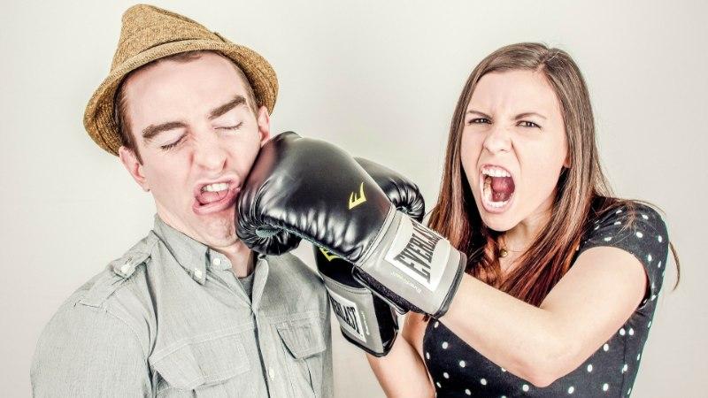 PANE KÕRVA TAHA: 76 küsimust, mida tasub partnerile enne abiellumist esitada