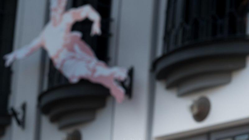 GALERII | Draama 2018 festival algas sajandi teatrimaratoniga