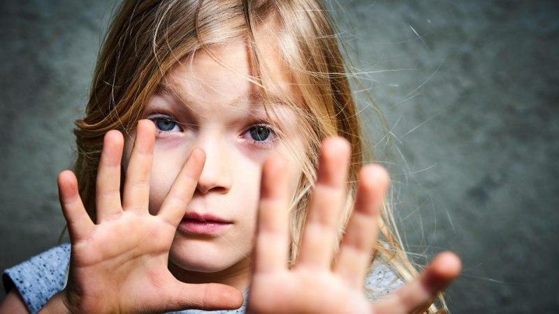 Sotsiaalmeedia kihab: kas 4-aastasele vitsa võib juba anda? Ikka võib, arvab nii mõnigi