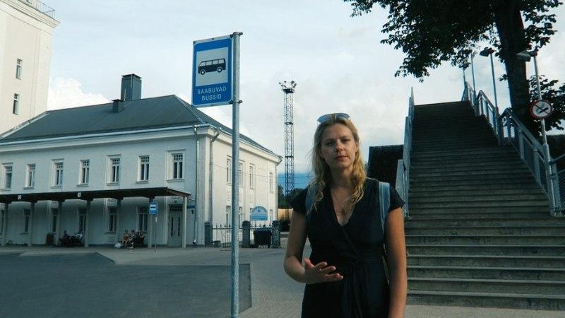 """Täna """"Kuuuurijas"""": Katrin Lust toob päevavalgele õõvastava pantvangidraama!"""