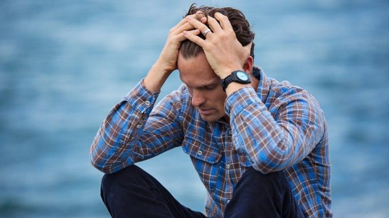 10 depressiooni tunnust, mida sa võib-olla ei teadnudki