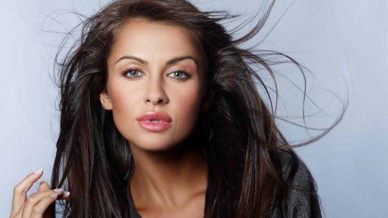 10 asja, mis meeldib meestele naiste juures välimusest enam