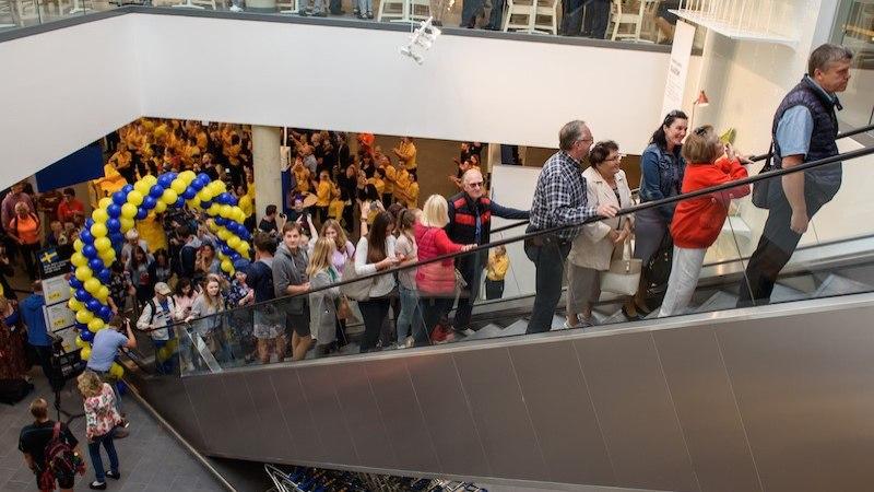 USKUMATU! Läti vs. Soome IKEA: hinnavahe on kuni 500 eurot