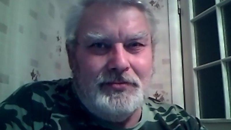 SALAJANE INFO LEKKIS: kaitseväe majorit ja tema isa kahtlustatakse riigisaladuste reetmises Venemaa sõjaväeluurele