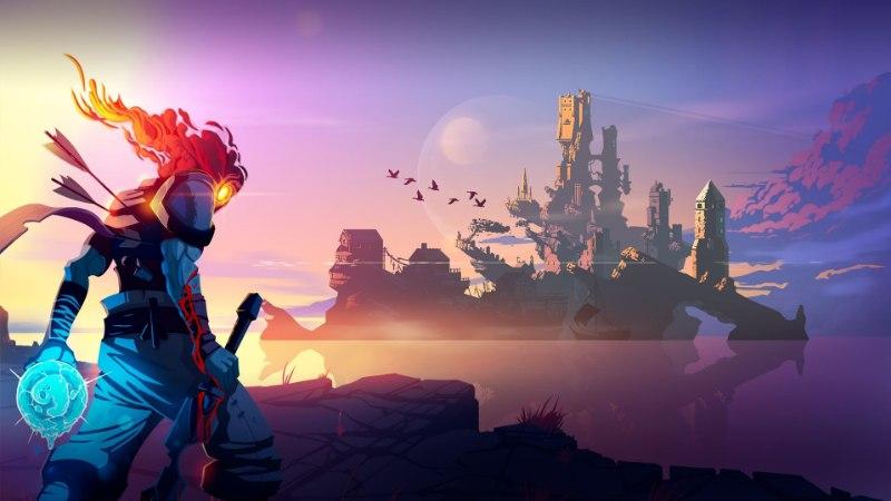 VIDEO | Kas aasta parim videomäng on juba selgunud?