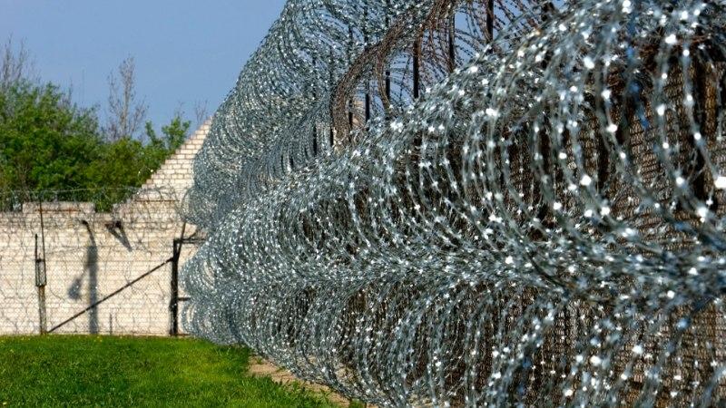 """Kurikuulsast lapspätist sai normaalne inimene: """"Noortele tuleks kasuks vanglat näha!"""""""