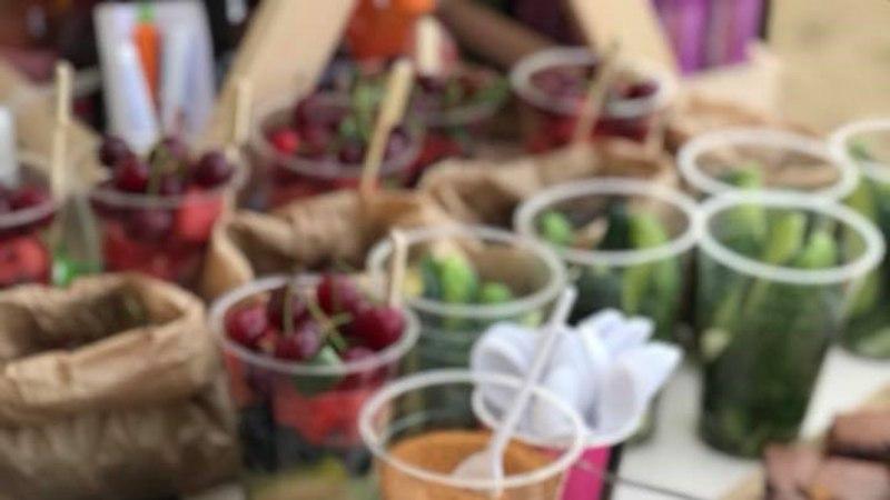 Rohujuur – sama puhtad maitsed kui vanaema pannkoogid!