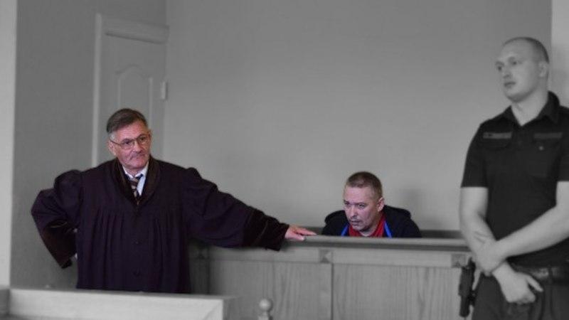 VÄHE SPIOONE? Miks on Läti kinni nabinud vaid kaks Venemaa heaks töötanud meest?