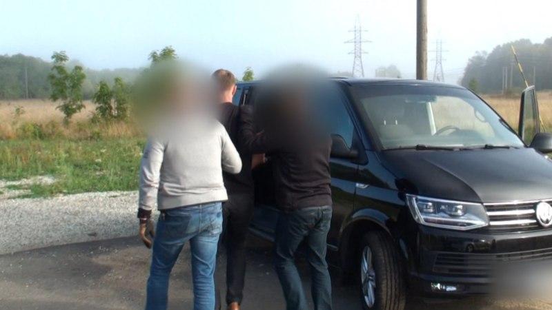 VIDEO   Kapo peadirektor: äärmiselt rumal on öelda, et kõik vene rahvusest isikud on potentsiaalsed reeturid