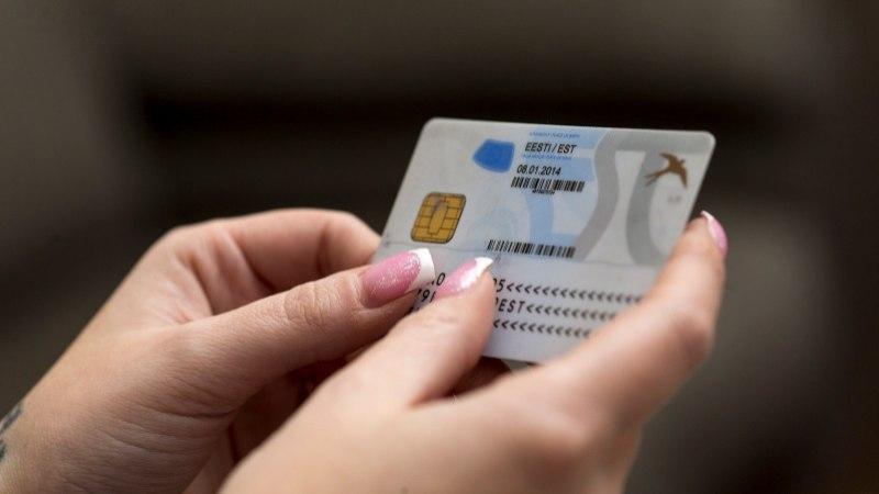 PPA kaebab Gemalto ID-kaardi kriisi tõttu kohtusse