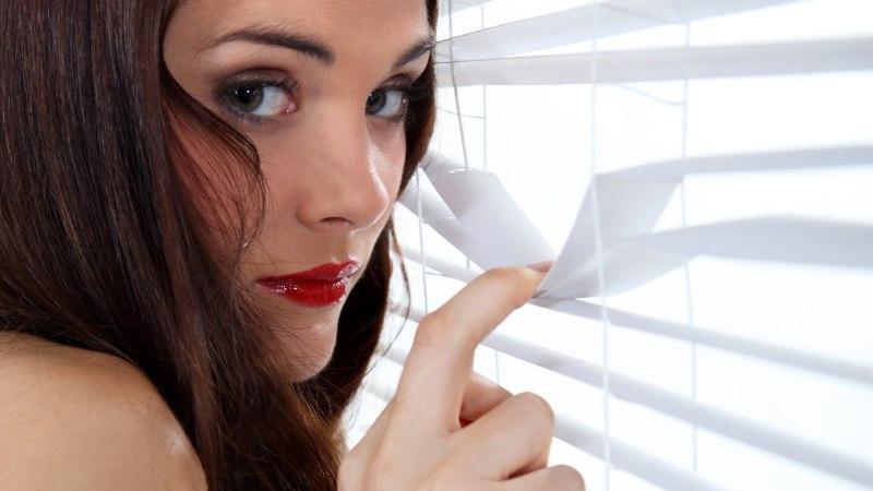 10 põhjust, miks modernsed naised petavad