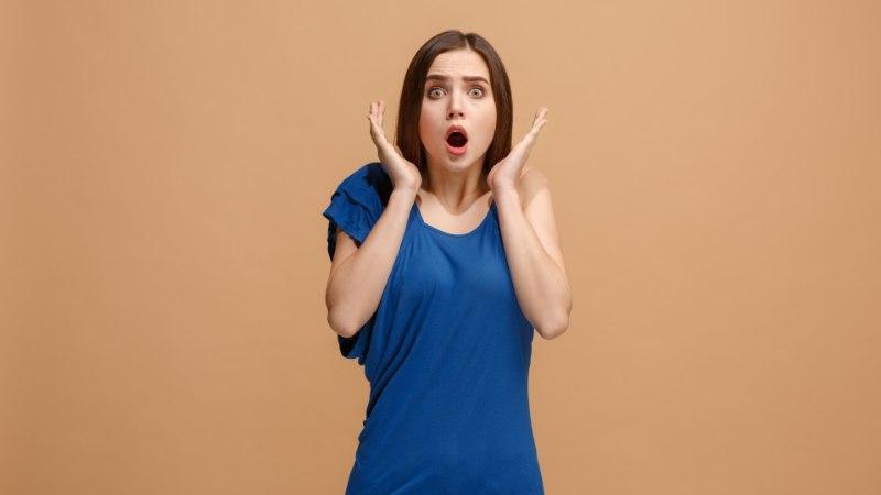 MEESTE EKSIMUSED: neli asja, mida naised meeste juures ei kannata