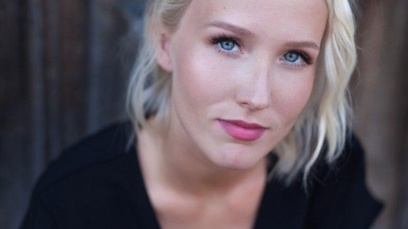 Saara Kadak: kord kutsuti mind Nordica peole Toomas Uibot kehastama