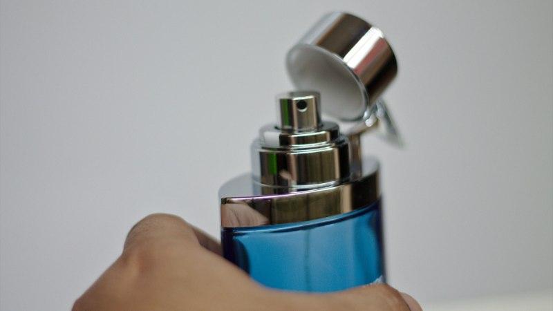 TEEME VAHET: mis on odekolonn, parfüüm ja lõhnavesi?