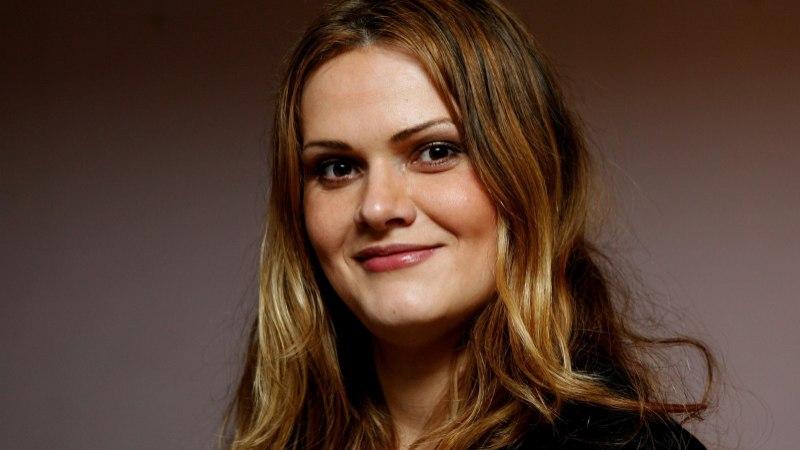 Katrin Pauts: hea saatejuht olgu Harju keskmine üliinimene
