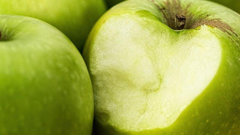 ÕHTULEHE VIDEO | Teeme ise koduste vahenditega odava õunapressi!