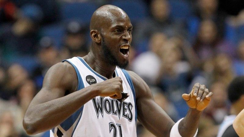NBA legend usaldas petiseid ja jäi ilma ulmelisest summast