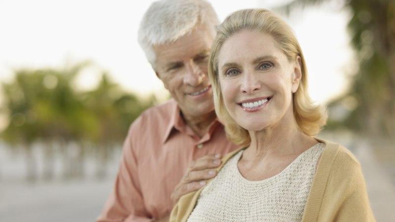KESKEALISTE SEKSIMURE: mis saab, kui üks partneritest enam vallatleda ei taha?