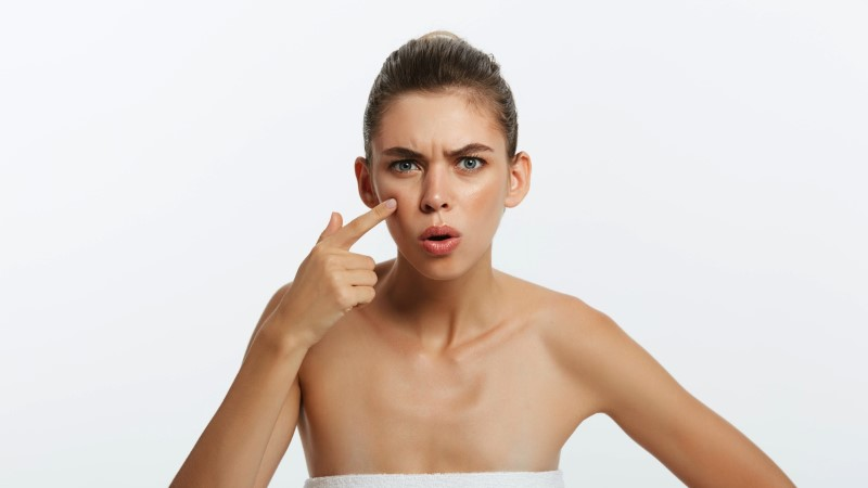9 бьюти-проблем, которые твой мужчина не замечает