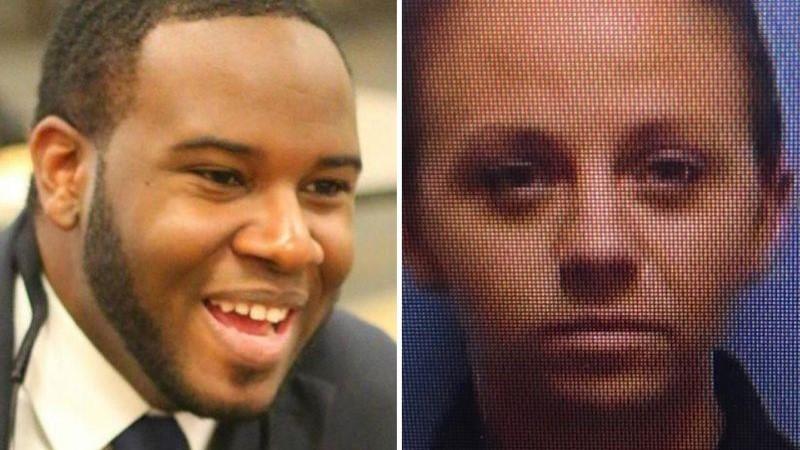 Seletamatu: korterid segamini ajanud politseinik tappis inimese