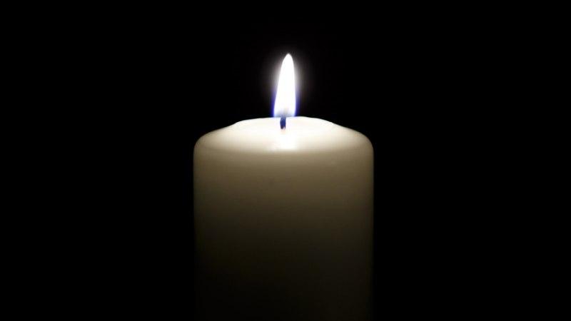 Tartumaal hukkus majapõlengus mees