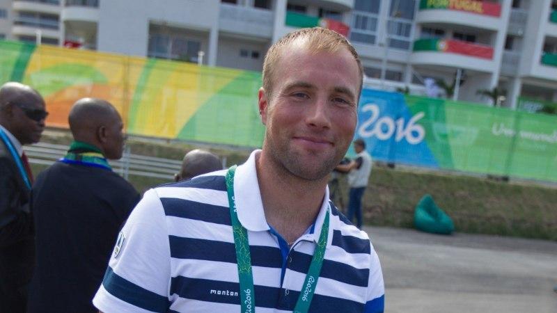 Sõudmise MM: Eesti paatkonnad endale otse edasipääsu ei taganud