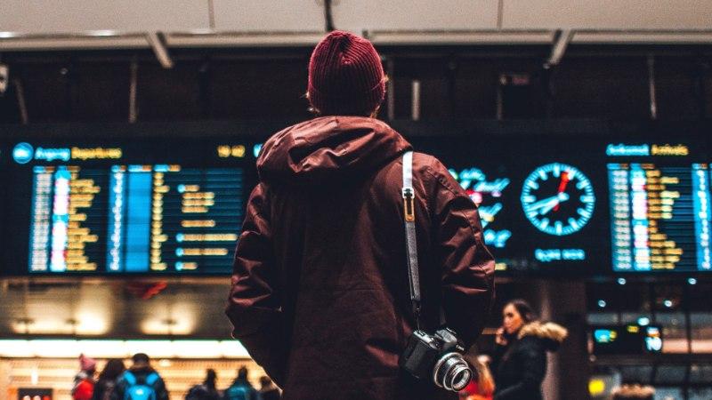 Три ошибки, которые могут аннулировать ваше право получить от авиакомпании компенсацию за ущерб