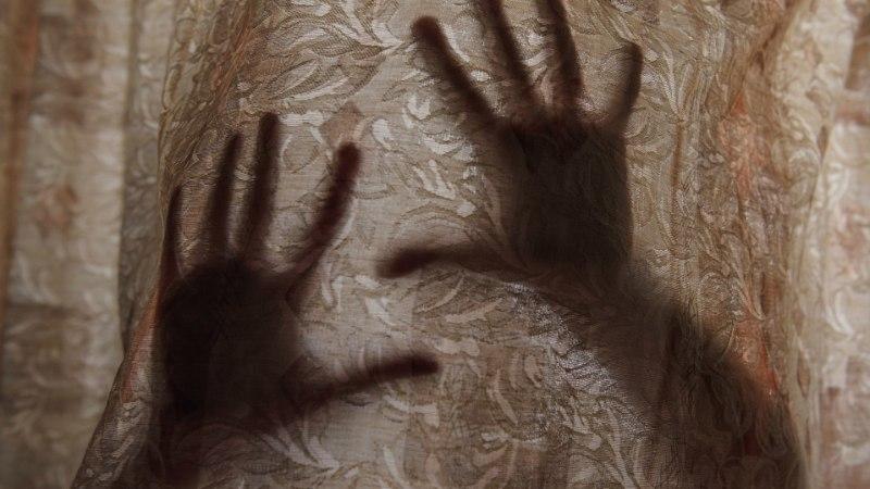 Ohvriabi juht ühiskonna rollist perevägivalla lõpetamisel: ohver kardab, politsei poole pöördub enamasti pealtnägija