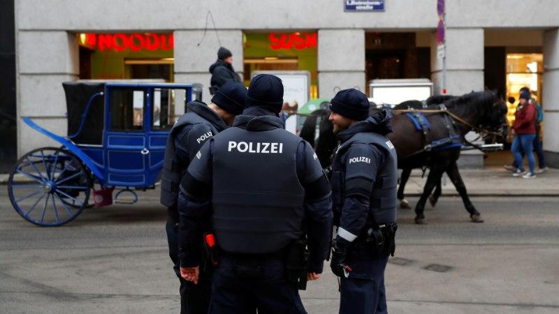 HEA TÖÖ! Politsei tabas 18aastase naise vägistanud libapolitseiniku