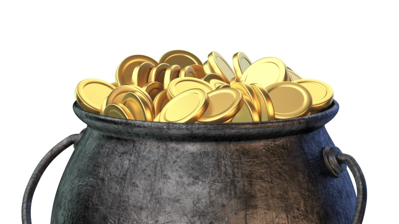 Veidrate maksudega on katsetatud läbi aegade ja paljudes riikides