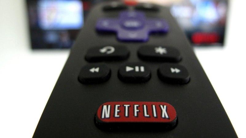 Американцы купили российский сериал за рекордную сумму