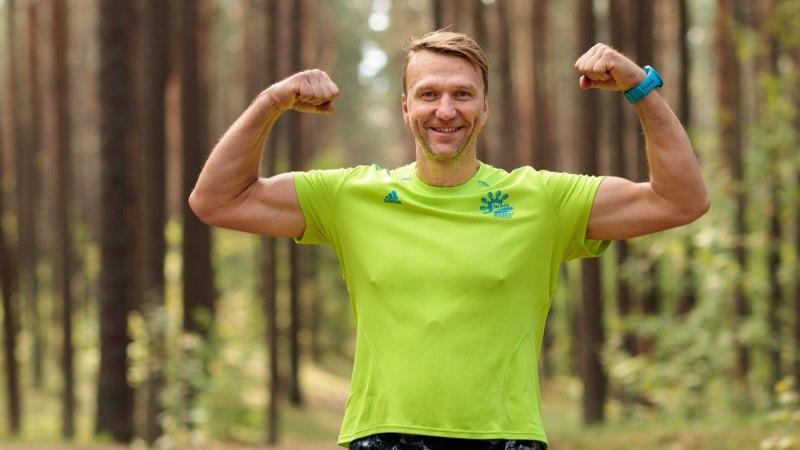 MÄLUMÄNG | Palju õnne, Hannes Hermaküla!