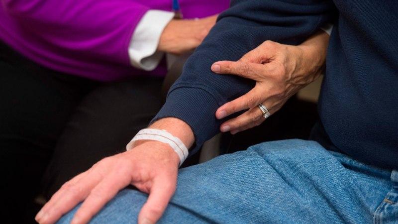 Медики назвали 7 основных симптомов рака, при которых надо идти к онкологу