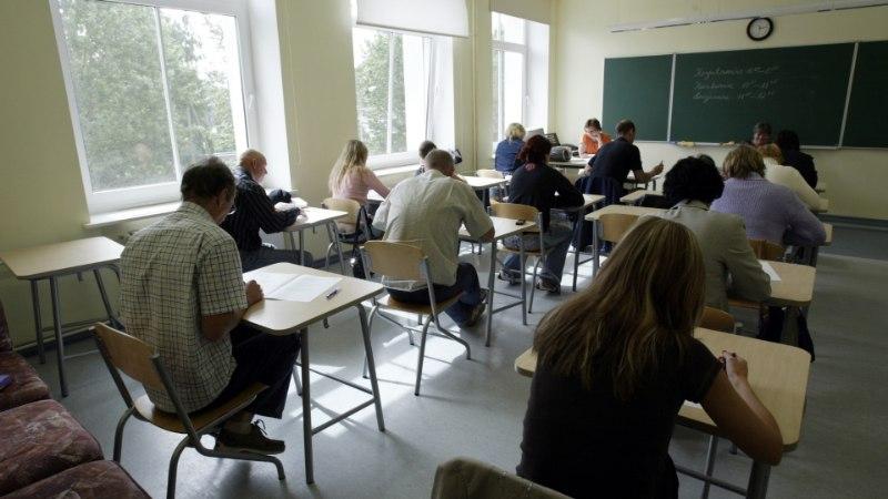 Psühholoog: kas meie lapsed peavad olema katsejänesed Eesti 200 poliitiliste ambitsioonide teel?