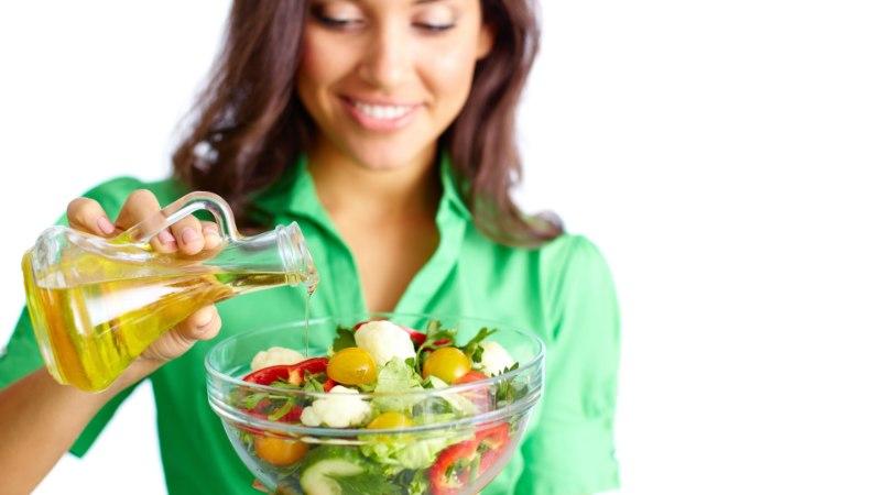 PANE TÄHELE! Viis tervisetoitu, mida toitumisnõustajad ei soovita osta
