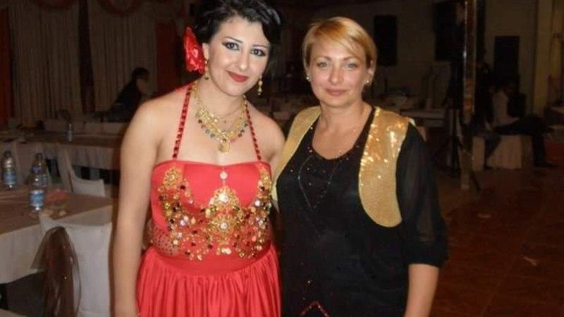 JÄRGMINE PEATUS | Eestlanna Iraagi pulmast: alkoholi ei pakuta, inimesed jõid autopagasniku juures seistes
