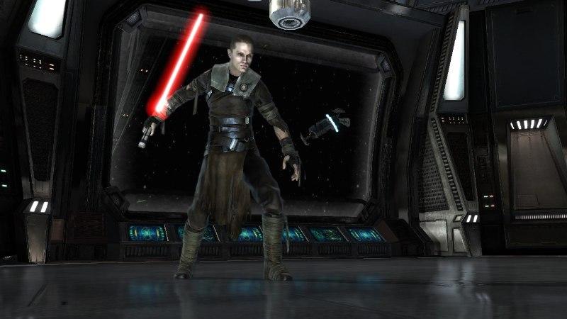 """KÕLAKAS: EA on järjekordsele """"Star Warsi"""" mängule vee peale tõmmanud"""