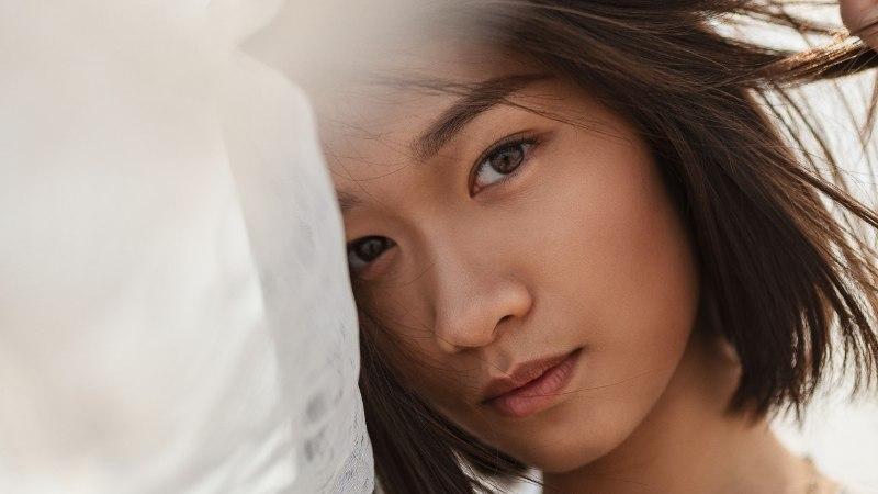 Mis on astmeline iluhooldus ehk Näppa korealannade ilunippe!